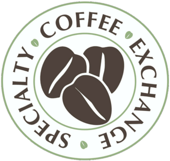 Specialty Coffee Exchange